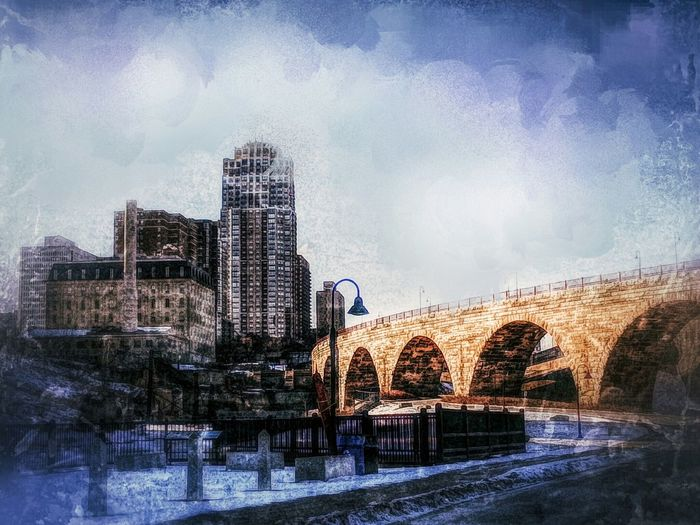 Streamzoo Landscape_photography Cityscapes Minneapolis Taking Photos EyeEmBestPics EyeEm Best Edits Landscape_Collection Picoftheweek Stand Out From The Crowd