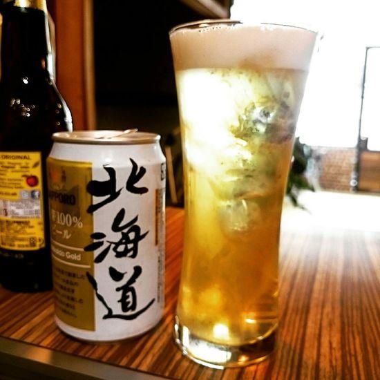好熱~~只好…… Taking Photos Relaxing Enjoying Life Drinking IsMyLife Tainan 孔廟老街