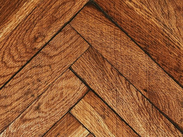Wooden floor texture and patterns... Wood Wooden Texture ShotOnIphone Textures And Patterns Texture Wooden Floor Floor Tiles Floor Parquet Parquet Floor Full Frame Backgrounds Textured  Pattern Brown No People High Angle View Rough Wood - Material Furniture Flooring Wood Grain Close-up Directly Above
