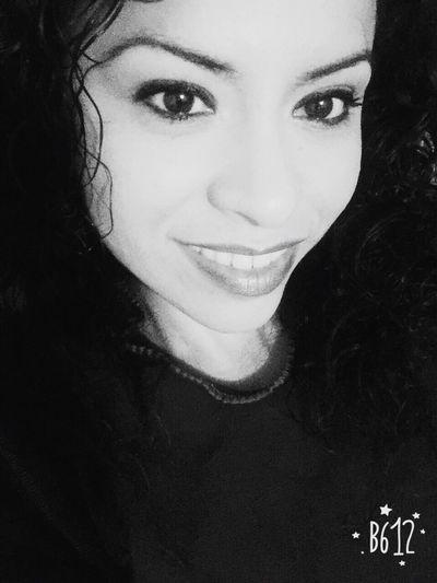 Despertando Buenosdias Linares Nuevo Leon Linares Nl Visitando A La Familia En Casa De Papá Lindo Dia Un Nuevo Dia Semana Santa Vacaciones Xoxo Pretty Selfie MeAmo. <3
