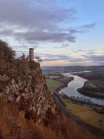 Scotland 💕