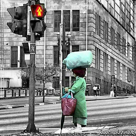 Streetpeople Ig_energy_people Ig_global_people Ig_streetpeople streetphotography urban neighborhood city zonasul saopaulo brasil photography