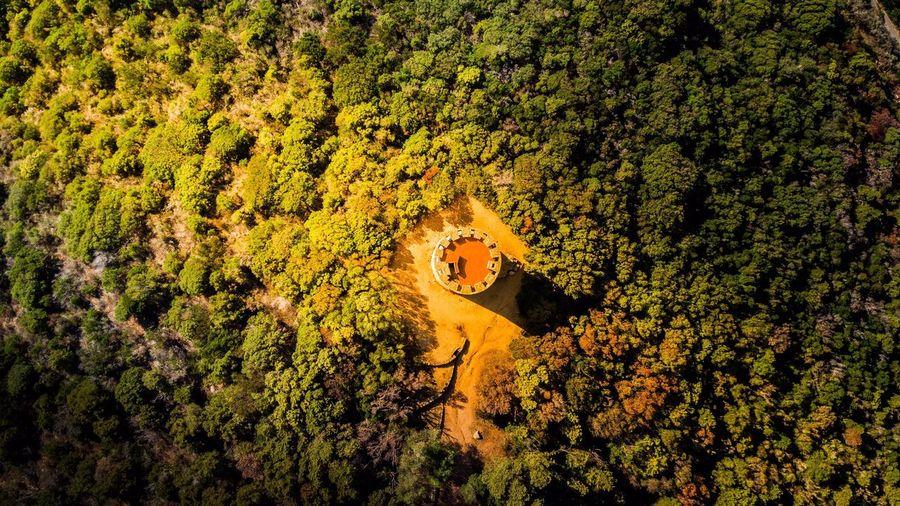La Tour de L'isulella 📍 IGdrones #aerial#blue#sky#boat#dji#phantom#earthfocus#earthfromabove#dronesetc #instadaily#kayak#theimaged#welivetoexplore#dronefeeling#droneglobe#dronelife#dronedudes#aerialdynamics#polarpro#airaffair#fromwhereidrone#clouds #folkgreen