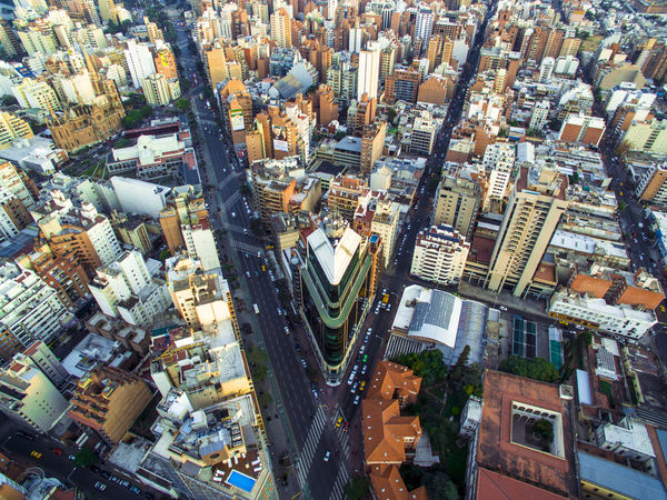 Hanging Out Check This Out Dronephotography Showcase July Art Gopro City Life First Eyeem Photo Phtographylovers City Aerials Capital 43 Golden Moments Hi! Drone  Dronephoto Hidden Gems  The Architect - 2017 EyeEm Awards