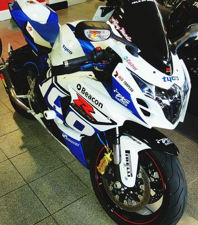 GSXR1000 Suzuki Gsxr1000 MY GSXR  Suzuki Gsxr 1000