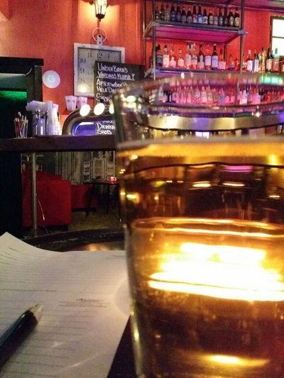 Pub Quiz Drinking Beer I ❤ Beer Beer