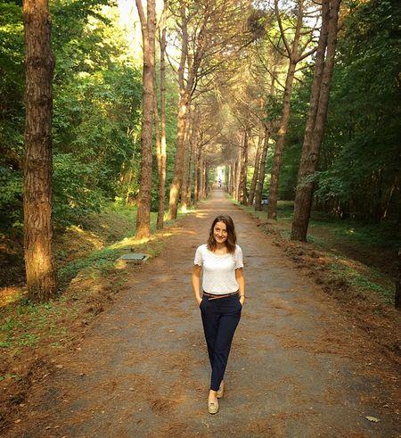 Sonbahar Gardening Hello World Enjoying Life That's Me Beautiful Trees