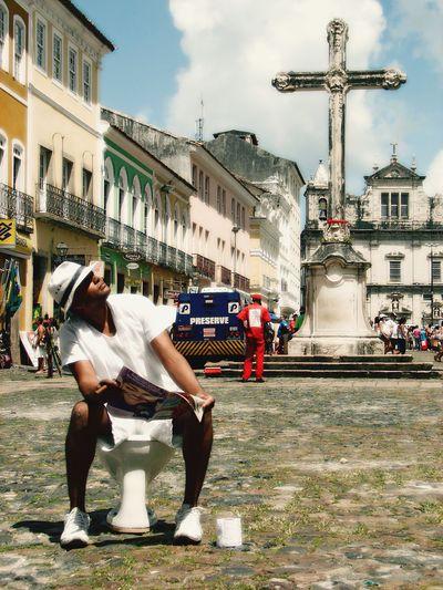 EyEmNewHere Brazil Religion Architecture Spirituality Salvador Bahia PrivadaNoProject The Street Photographer - 2017 EyeEm Awards The Portraitist - 2017 EyeEm Awards