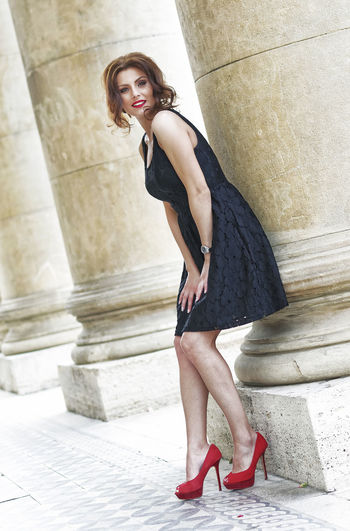 Pentax Beautiful Fashion Fashion Hair Fashion Photography Fashion&love&beauty Model Modeling Person Smile Young Adult Young Women