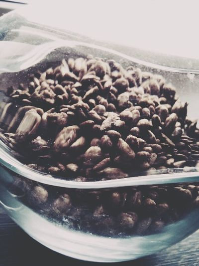 Caffee Seeds Dring Drank Drungs Love ♥