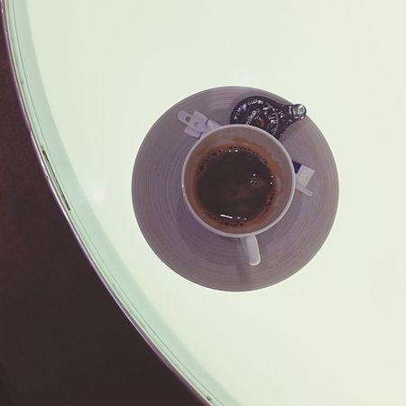 出張 Viproom Coffe
