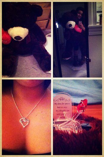 Valentines<3