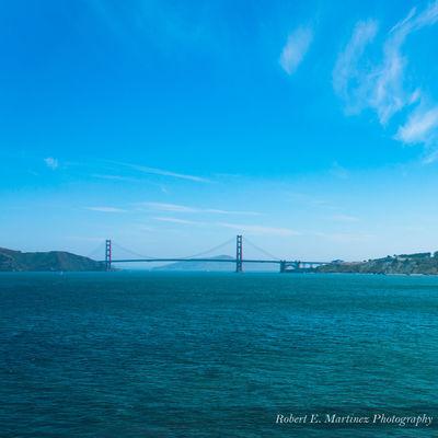 San Francisco Golden Gate Bridge California California Love Check This Out EyeEm Best Shots Eye4photography  Horizon Over Water Getting Away From It All Taking Photos EyeEmBestPics Seascape Coastline