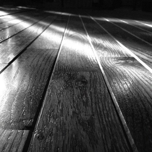 Sunshine on hardwood. #bw #bnw #bw_crew #bwmasters #bw_lovers #bnwoftheday #blackandwhite ##bnwoftheday #bnwcollaborations #most_deserving_bw #bnwoftheday Blackandwhite Bw Bnw Bwmasters Bw_lovers Bw_crew Most_deserving_bw Bnwcollaborations Bnwoftheday