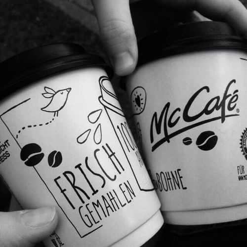 Yummy♡ Tasty MC's Love It
