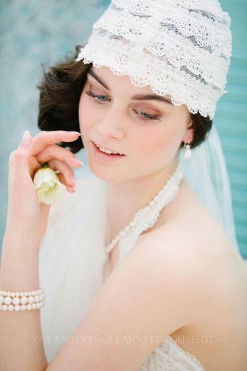 Model Shoot Modeling Photooftheday That's Me Goodgirl Wedding Photography Bride Love Model Shooting