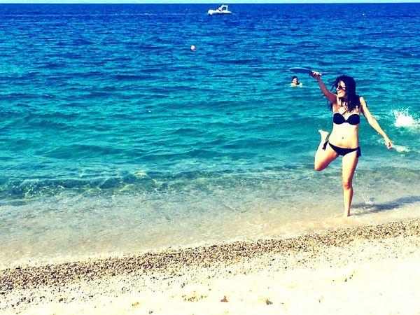 Sea 💞