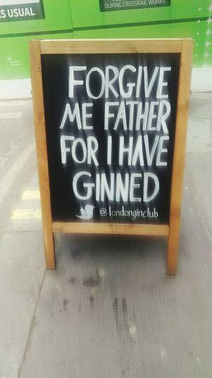 Pub Blackboard 1