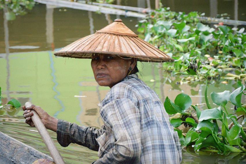 People Of Myanmar One Person Senior Adult Outdoors One Man Only Day Men Real People Only Men Adult Sitting Portrait Adults Only People Close-up Myanmar Inle Lake Nyaungshwe Nyaung Shwe Portrait Of A Woman The Street Photographer - 2017 EyeEm Awards The Portraitist - 2017 EyeEm Awards