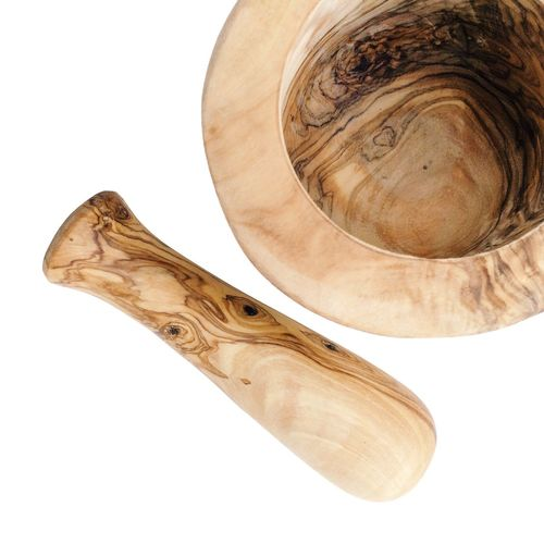 Wooden pestle and mortar Mortar And Pestle Pestle Mortar Wood Wooden Wood Grain Wood Grain Beauty Natural Pattern Natural Product