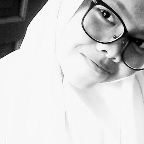 hellaa😳 First Eyeem Photo