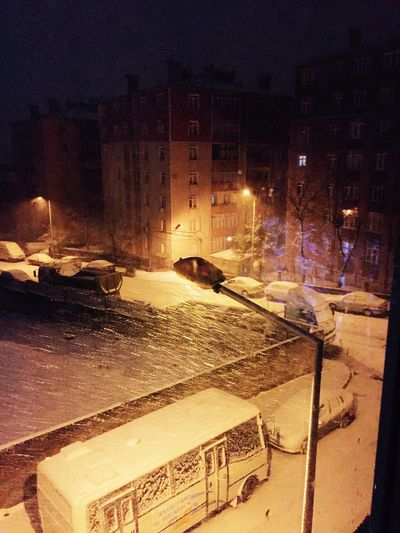 İstanbul uN Şuan Ki Hali ..! ??????
