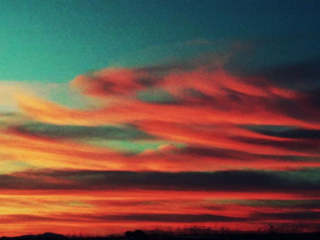 it burns for you. Sunsets Sunset And Clouds  Eyeem Northen California EyeEm Nature Lover Willits California Countryside Northern California Naturelovers Colours Of Summer Natural Beauty Summer Sky