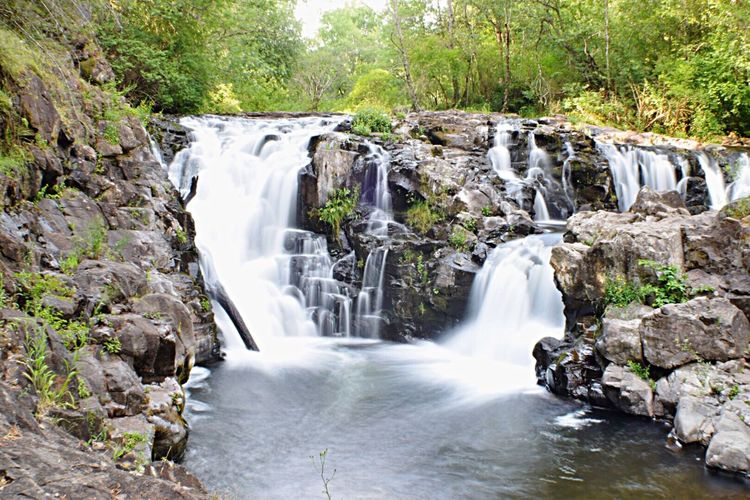 Moulton falls Taking Photos Enjoying Life Long Exposure Outdoor Photography Hikingadventures Beauty Is In The Eye Of The Beholder Longexposurephotography Longexposure Great View Waterfall_collection Waterfall #water #landscape #nature #beautiful Naturewalk  Landscape_photography The Essence Of Summer
