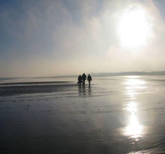 Beachphotography beach Mabelthorpe