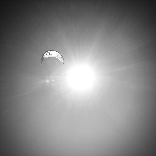sun Sun Sport