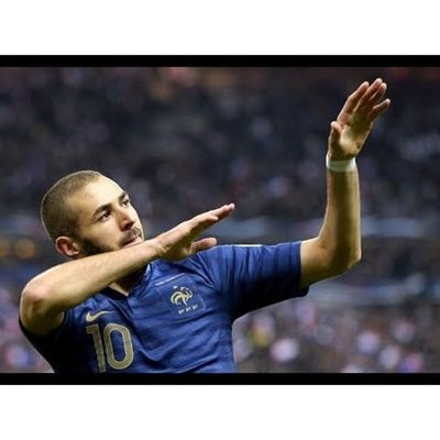 together we fly high buddy...!!!! France Worldcup14 German
