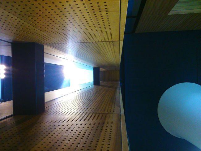 Architectural Detail Modern Architecture Interiordesign