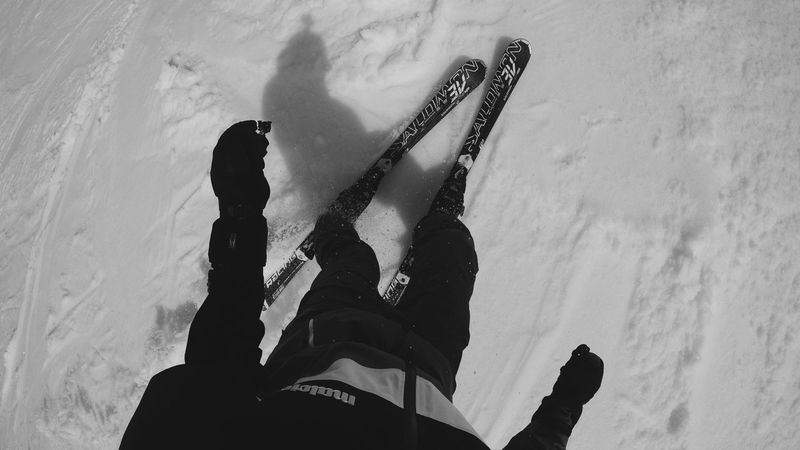 Activity Cold Temperature Day Fast Gopro GoPrography Goprooftheday Leisure Activity Mountain Range Nature Outdoors Real People Ski Ski Clothing Ski Holiday Skiing Snow Snow Day Snow ❄ Snowboard Sport Sports Photography Winter Winter Winter Sport