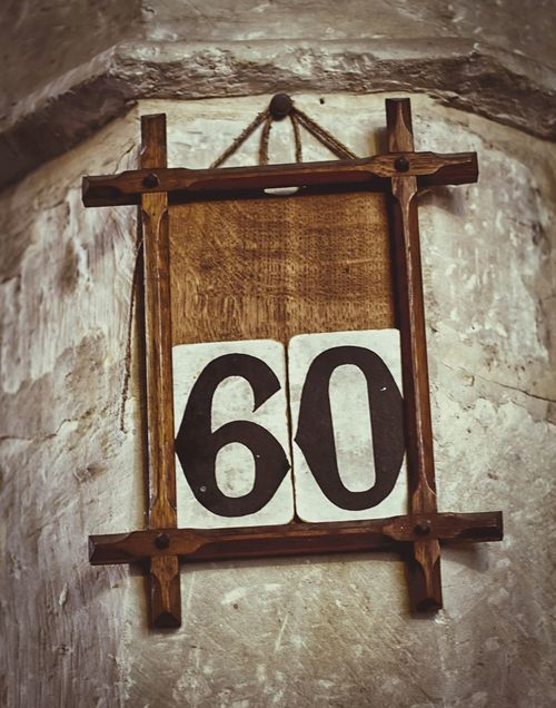 Singing from the same hymn sheet Hymns Fresh On Eyeem  Sixty Numbers Signs Frame Six Zero Abstract Photography Still Life Kedleston Hall Canon Canonphotography Canon700D Church Text Framed Abstract Nationaltrust