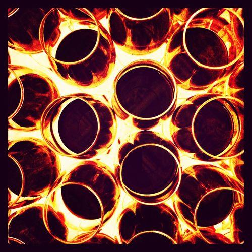 Tasting Port Drinks Wine Tasting Portugal