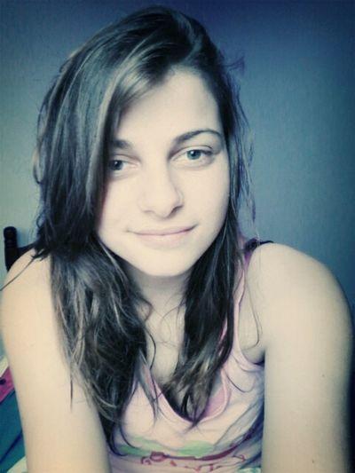 no efekts :)))) Taking Photos That's Me Hi! Chil Out
