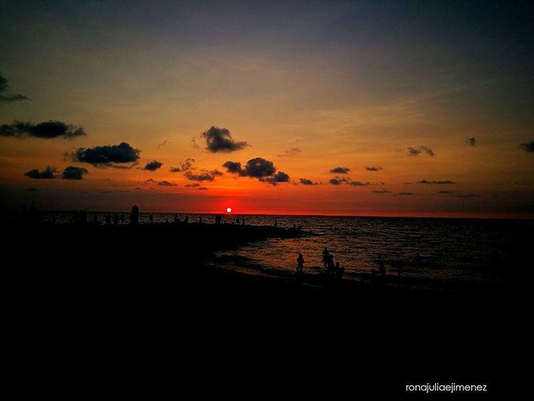 Sunset Travel Destinations Beach Travel ChasingTheSunSet😍