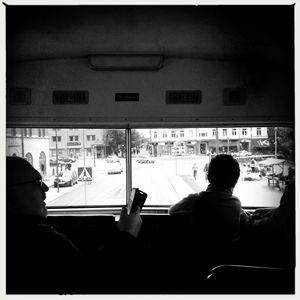 Eskilstuna-streetphotography Black And White Streetphotography Eskilstna Gatufoto