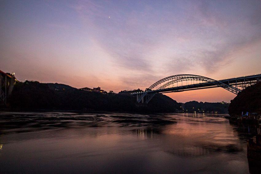 手持ちの限界😅 Seascape Water Bridge Saikai Japan Nagasaki Nagasaki JAPAN Thank You Today