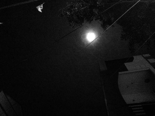 Soothing moon First Eyeem Photo