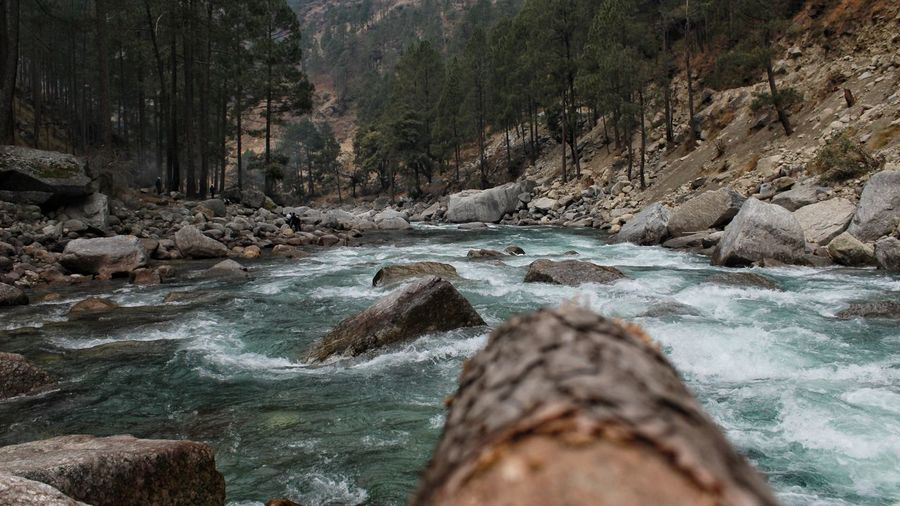 River Between mountain Riverview Nature_collection Riverside Photography Mountain Mountain Range Mountain Peak Riverside River Bank  City Indian City Travelling Photography Travling Indian Tourism Tourism Tourist Attraction  Tourist Destination Natural Beauty Nature Tree Water Beauty In Nature Outdoors Tranquility Shore Rocky Mountains Surf Flowing Water Horizon Over Water Wave Rushing