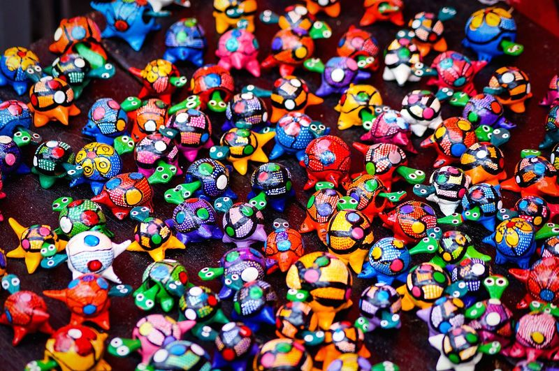Turtle Turtle Love Turtles Turtle 🐢 Turtle Cuteness Turtle Power Turtles(: Toy Toyphotography Colours Colorful Colourful Color Photography Market