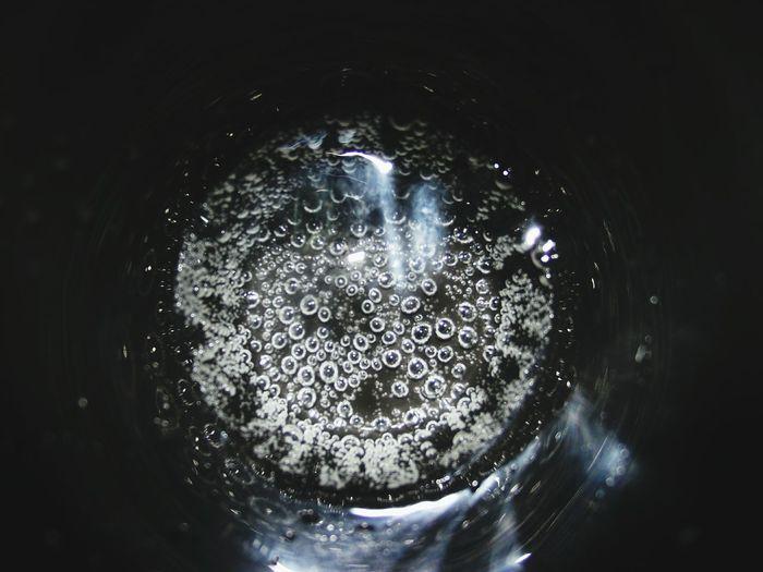 Bubble Indoors  Water Close-up Choose Acqua Limpida Beva