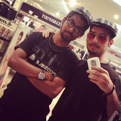T.P old timesz Instapic Gud_Frnd Awesome_Entertainer .....