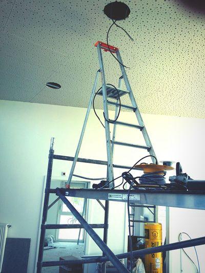 Working Hard Electrician  BTP Electrical WORKHARD Bestwork Dangerous Mylife ArtWork Artist