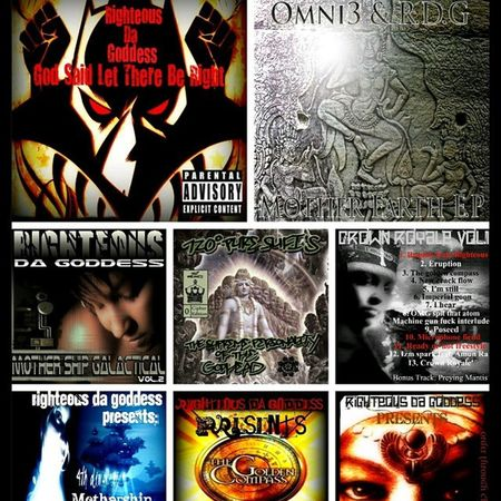 ALL MY Albums AND Mixtapes EXCLUDING MY NEW RELEASE CHANNEL13 LINK IS IN BIO TO COP THAT ... HIT ME AT rdgtakeover@gmail.com IF U WANT ANY OF THESE EXCLUSIVES Paypal READY SINDIAN WORK HIPHOP