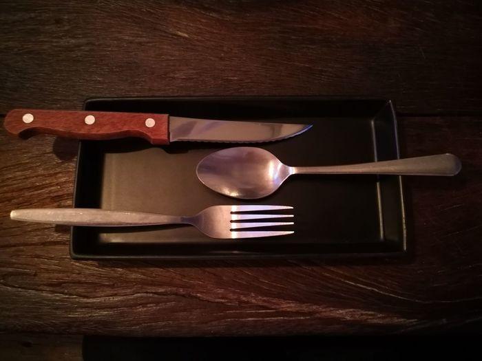 Tableware No
