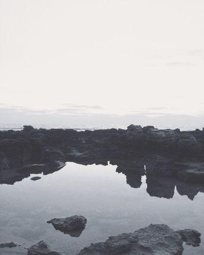 - Inception, (C.Nolan,2000). Inception MOVIE Nature Tranquility Water Beauty In Nature Landscape Reflection Dream EyeEm Nature Lover EyeEm Best Shots - Nature Cadiz
