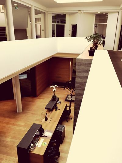 WorkTime Company Work Entreprises Design