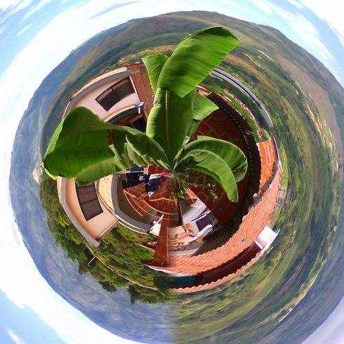 The EyeEm Facebook Cover Challenge esta es mi manera de hacer panorámicas LittlePlanet Celugrafias Eye For Photography